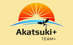 FXの自動売買 「Akatsuki+」