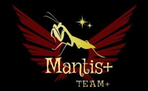 FXの自動売買 「Mantis+」