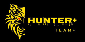FXの自動売買 「HUNTER+」